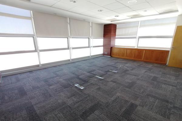 Foto de oficina en renta en boulevard bernardo quintana 9800, centro sur, querétaro 9800, centro sur, querétaro, querétaro, 19382519 No. 11