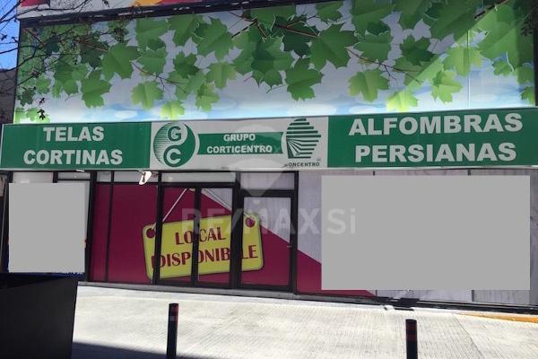 Foto de local en renta en boulevard bernardo quintana , álamos 3a sección, querétaro, querétaro, 3494388 No. 01