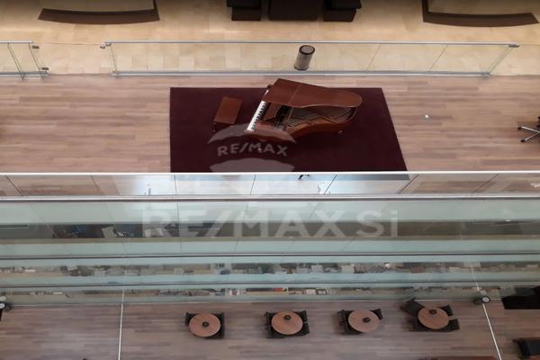 Foto de oficina en renta en boulevard bernardo quintana , balcones de san pablo, querétaro, querétaro, 8115542 No. 05