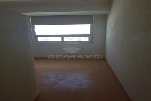 Foto de oficina en renta en boulevard bernardo quintana , balcones de san pablo, querétaro, querétaro, 8115542 No. 06