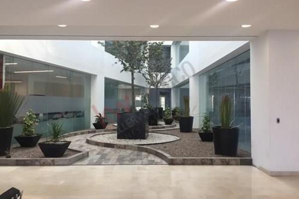 Foto de oficina en renta en boulevard bernardo quintana bernardo quintana 4100 , álamos 3a sección, querétaro, querétaro, 5975974 No. 05