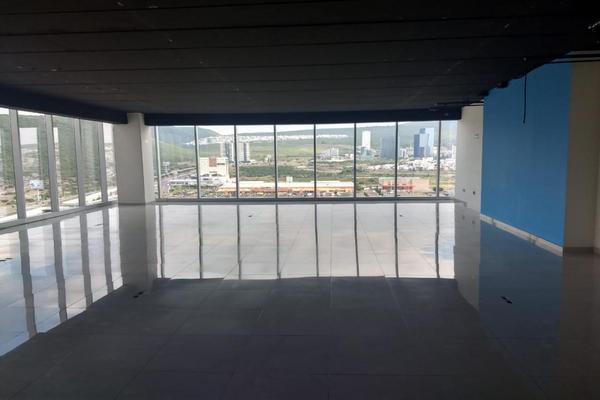 Foto de oficina en venta en boulevard bernardo quintana centro sur central park , centro sur, querétaro, querétaro, 0 No. 06
