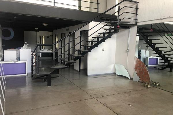 Foto de oficina en venta en boulevard bernardo quintana , centro sur, querétaro, querétaro, 14021215 No. 03