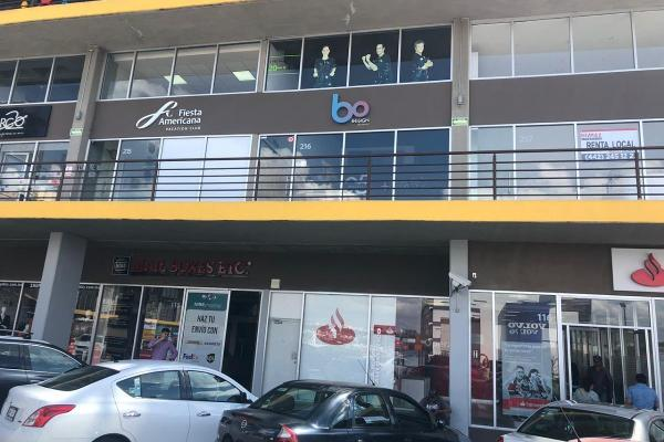 Foto de oficina en venta en boulevard bernardo quintana , centro sur, querétaro, querétaro, 14021215 No. 04
