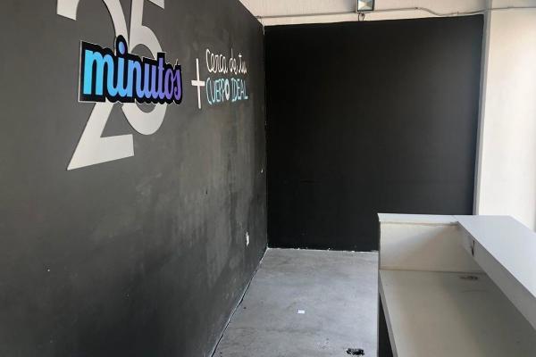 Foto de oficina en venta en boulevard bernardo quintana , centro sur, querétaro, querétaro, 14021215 No. 05