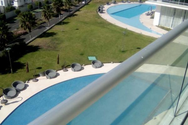 Foto de departamento en venta en boulevard bernardo quintana , centro sur, querétaro, querétaro, 14023620 No. 03