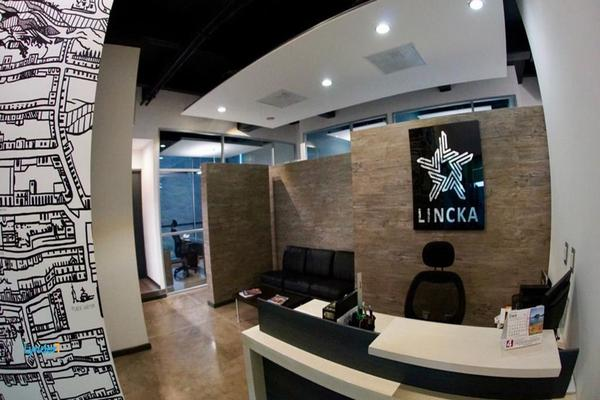 Foto de oficina en venta en boulevard bernardo quintana , centro sur, querétaro, querétaro, 20118988 No. 03
