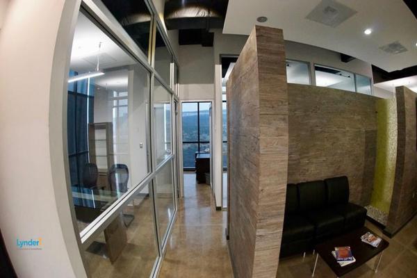 Foto de oficina en venta en boulevard bernardo quintana , centro sur, querétaro, querétaro, 20118988 No. 06