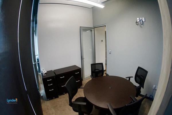 Foto de oficina en venta en boulevard bernardo quintana , centro sur, querétaro, querétaro, 20118988 No. 11