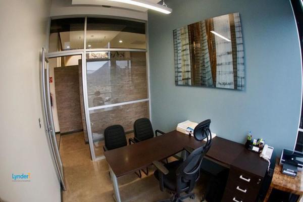 Foto de oficina en venta en boulevard bernardo quintana , centro sur, querétaro, querétaro, 20118988 No. 13