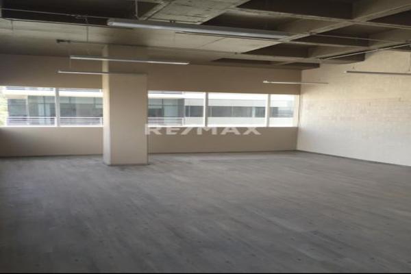 Foto de oficina en venta en boulevard bernardo quintana , centro sur, querétaro, querétaro, 20529527 No. 03
