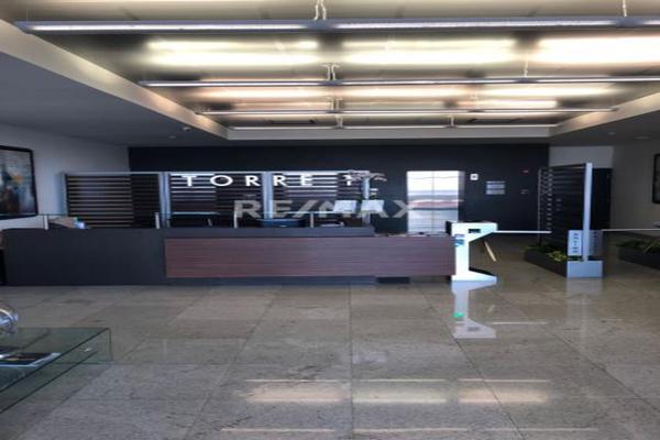 Foto de oficina en venta en boulevard bernardo quintana , centro sur, querétaro, querétaro, 20529527 No. 05