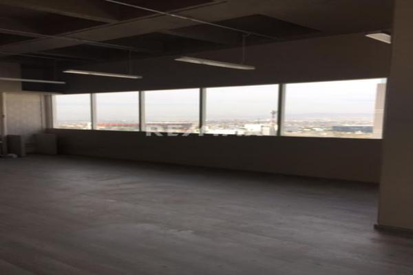 Foto de oficina en venta en boulevard bernardo quintana , centro sur, querétaro, querétaro, 20529527 No. 06