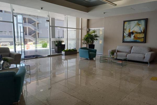 Foto de oficina en venta en boulevard bernardo quintana , centro sur, querétaro, querétaro, 20529527 No. 07