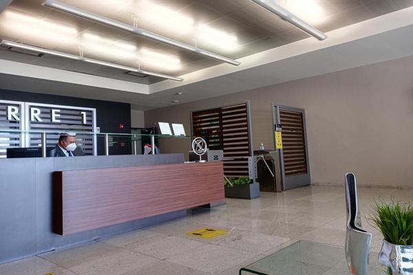 Foto de oficina en venta en boulevard bernardo quintana , centro sur, querétaro, querétaro, 20529527 No. 08