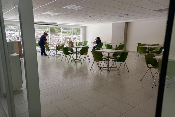 Foto de oficina en venta en boulevard bernardo quintana , centro sur, querétaro, querétaro, 20529527 No. 09