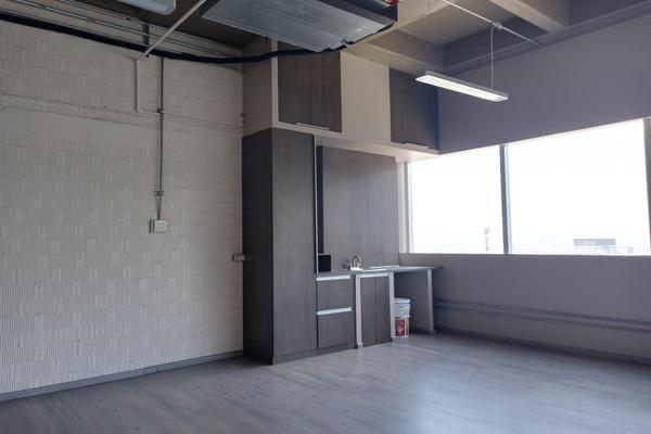 Foto de oficina en venta en boulevard bernardo quintana , centro sur, querétaro, querétaro, 20529527 No. 10