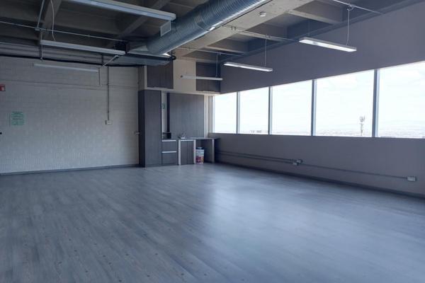 Foto de oficina en venta en boulevard bernardo quintana , centro sur, querétaro, querétaro, 20529527 No. 11
