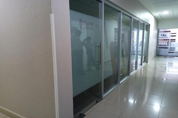 Foto de oficina en venta en boulevard bernardo quintana , centro sur, querétaro, querétaro, 20529527 No. 12