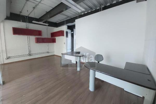Foto de oficina en renta en boulevard bernardo quintana , centro sur, querétaro, querétaro, 20541390 No. 02
