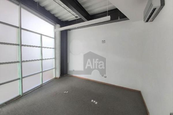 Foto de oficina en renta en boulevard bernardo quintana , centro sur, querétaro, querétaro, 20541390 No. 03