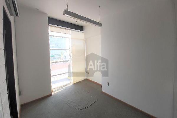 Foto de oficina en renta en boulevard bernardo quintana , centro sur, querétaro, querétaro, 20541390 No. 04