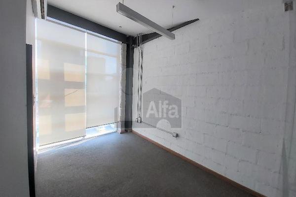 Foto de oficina en renta en boulevard bernardo quintana , centro sur, querétaro, querétaro, 20541390 No. 05