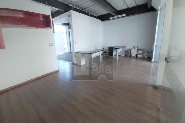 Foto de oficina en renta en boulevard bernardo quintana , centro sur, querétaro, querétaro, 20541390 No. 06