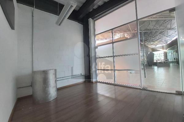 Foto de oficina en renta en boulevard bernardo quintana , centro sur, querétaro, querétaro, 20541390 No. 07