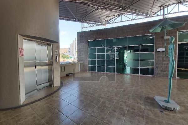 Foto de oficina en renta en boulevard bernardo quintana , centro sur, querétaro, querétaro, 20541390 No. 08