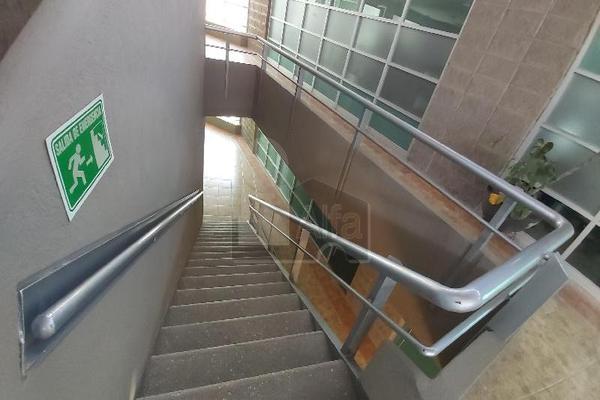 Foto de oficina en renta en boulevard bernardo quintana , centro sur, querétaro, querétaro, 20541390 No. 09