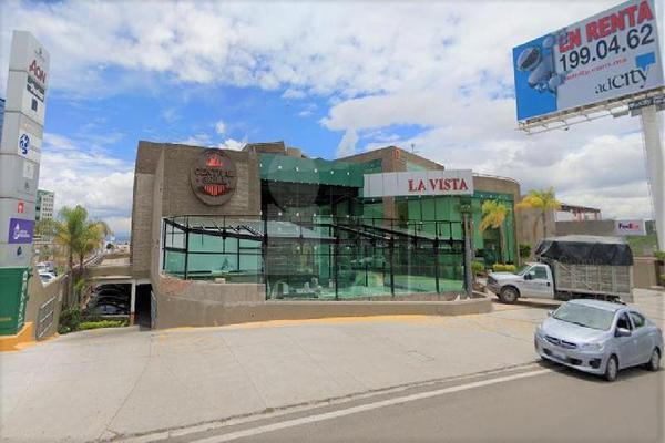 Foto de oficina en renta en boulevard bernardo quintana , centro sur, querétaro, querétaro, 20541390 No. 10