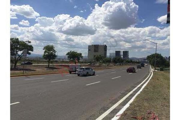 Foto de terreno comercial en renta en boulevard bernardo quintana , centro sur, querétaro, querétaro, 0 No. 04