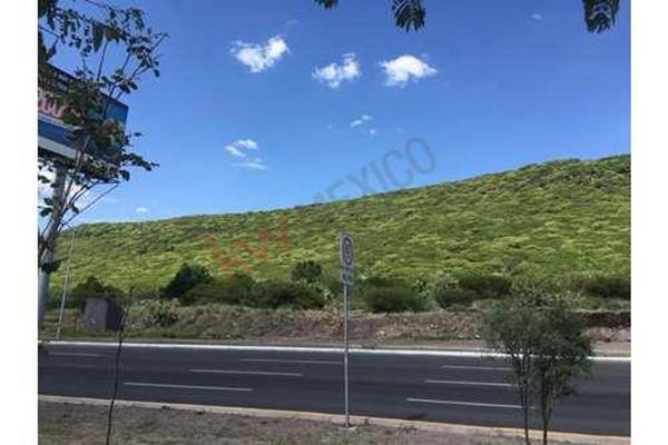 Foto de terreno comercial en renta en boulevard bernardo quintana , centro sur, querétaro, querétaro, 0 No. 12