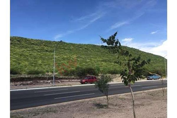 Foto de terreno comercial en renta en boulevard bernardo quintana , centro sur, querétaro, querétaro, 0 No. 13