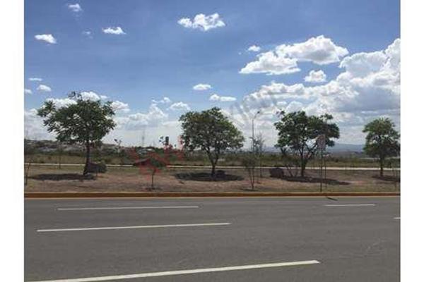 Foto de terreno comercial en renta en boulevard bernardo quintana , centro sur, querétaro, querétaro, 0 No. 14