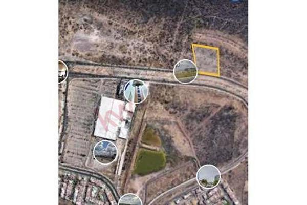 Foto de terreno comercial en renta en boulevard bernardo quintana , centro sur, querétaro, querétaro, 0 No. 16