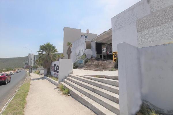 Foto de terreno comercial en renta en boulevard bernardo quintana , centro sur, querétaro, querétaro, 0 No. 01