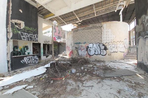 Foto de terreno comercial en renta en boulevard bernardo quintana , centro sur, querétaro, querétaro, 0 No. 03
