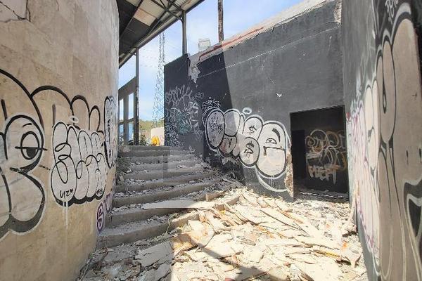 Foto de terreno comercial en renta en boulevard bernardo quintana , centro sur, querétaro, querétaro, 0 No. 05