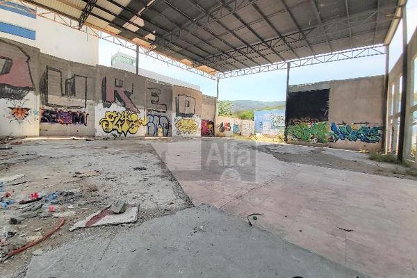 Foto de terreno comercial en renta en boulevard bernardo quintana , centro sur, querétaro, querétaro, 0 No. 07