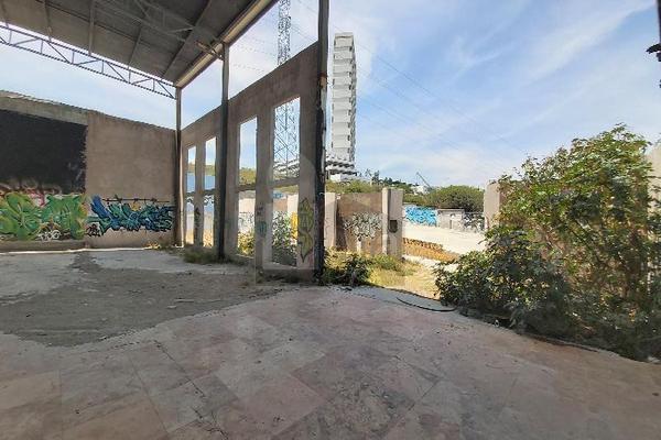 Foto de terreno comercial en renta en boulevard bernardo quintana , centro sur, querétaro, querétaro, 0 No. 08