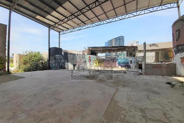 Foto de terreno comercial en renta en boulevard bernardo quintana , centro sur, querétaro, querétaro, 0 No. 09