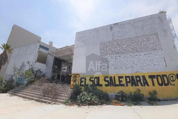 Foto de terreno comercial en renta en boulevard bernardo quintana , centro sur, querétaro, querétaro, 0 No. 10