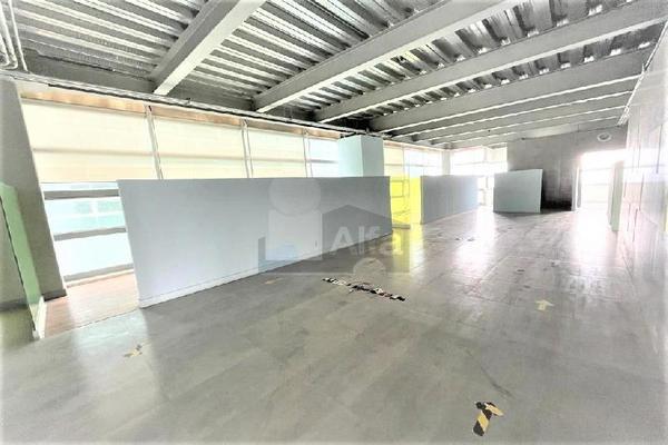 Foto de oficina en renta en boulevard bernardo quintana , centro sur, querétaro, querétaro, 20636272 No. 02