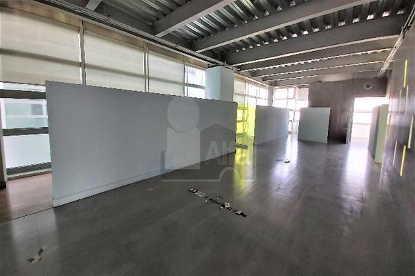 Foto de oficina en renta en boulevard bernardo quintana , centro sur, querétaro, querétaro, 20636272 No. 03