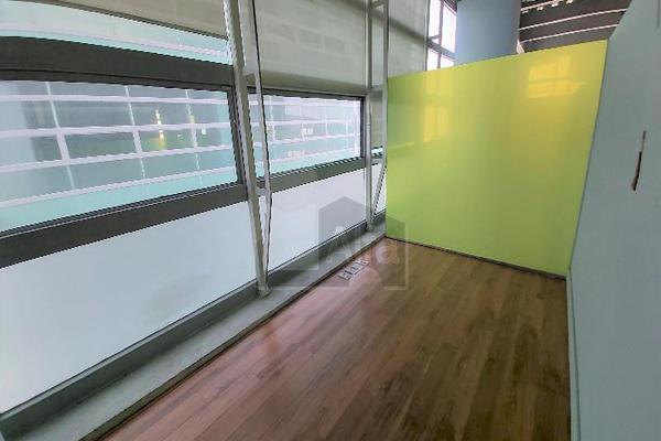 Foto de oficina en renta en boulevard bernardo quintana , centro sur, querétaro, querétaro, 20636272 No. 04