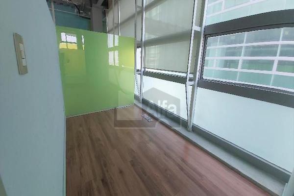 Foto de oficina en renta en boulevard bernardo quintana , centro sur, querétaro, querétaro, 20636272 No. 05