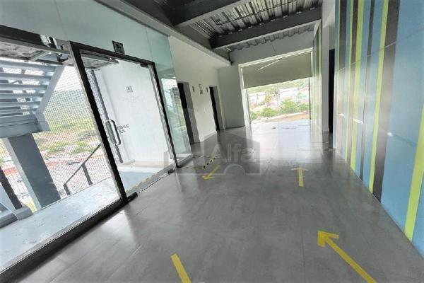 Foto de oficina en renta en boulevard bernardo quintana , centro sur, querétaro, querétaro, 20636272 No. 06