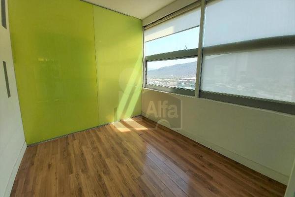 Foto de oficina en renta en boulevard bernardo quintana , centro sur, querétaro, querétaro, 20636272 No. 07